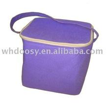 Popular Nonwoven Cooler Bag (PP+EPE+Al)