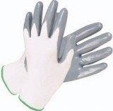 13g Nitrile Coated Glove (ZM183)