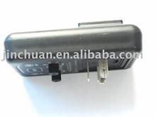 compressor air condensate drain timer