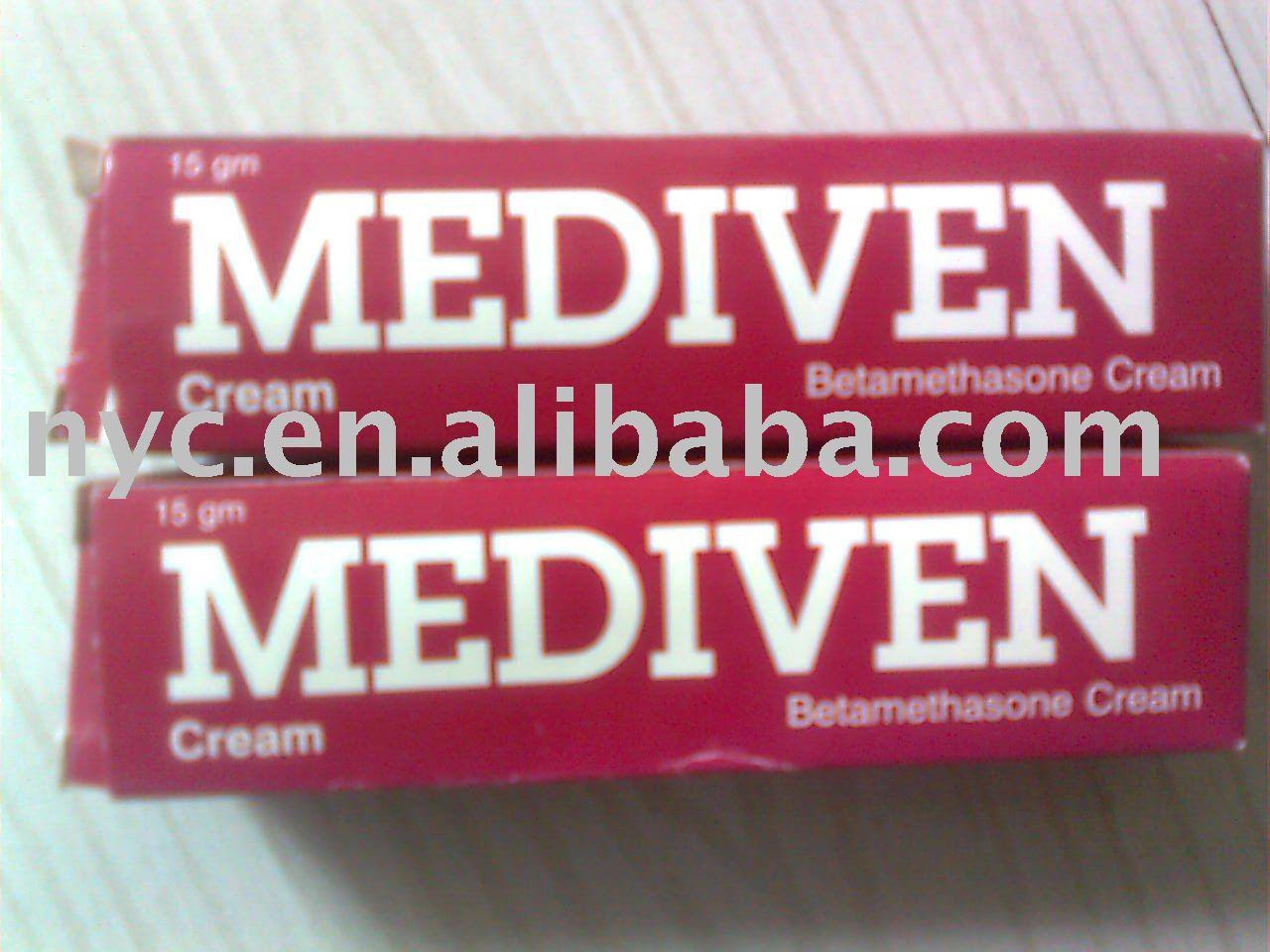 amitriptyline 25 mg for depression