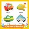 shower gel,bath jelly,rubber toy,car/ship/submarine 3D design bath gel,transparent & intransparent rubber toy bath gel,
