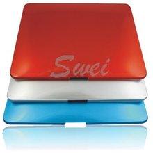 Colorful for IPAD crystal case ipad accessory