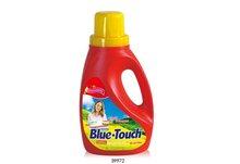Liquid Laundry detergent 45OZ