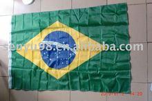 Any national flag