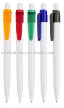 student pen