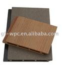 WPC Outdoor Wall Panel,WPC Decorative Wall Panel