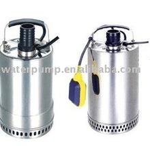2012 clean water pump, Sea water electric pump