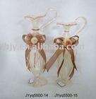 Decorative flower vase JYyq5500-14-15