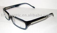 eyewear glasses, optical frames,eyeglasses