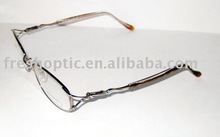 eyewear glasses, optical frames,eyeglasses