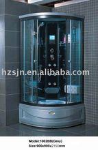 modern coated glass shower cabin/bathroom /room