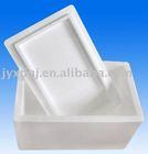 eps foam fish box