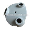 stainless steel precision casting part