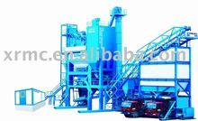 240t/h-320t/h asphalt mixing plant