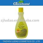 80oz Nail polish remover( Non-Acetone)