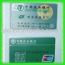 cardholder,name card holder,business case