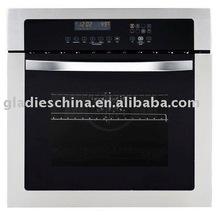 57L Build in Oven,GS, CE, EMC