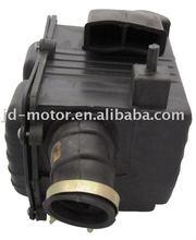 motorcycle parts (Air filter)