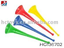 Vuvuzela Plastic Horn HC136702