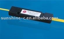 1*2 Fiber Optic Splitter