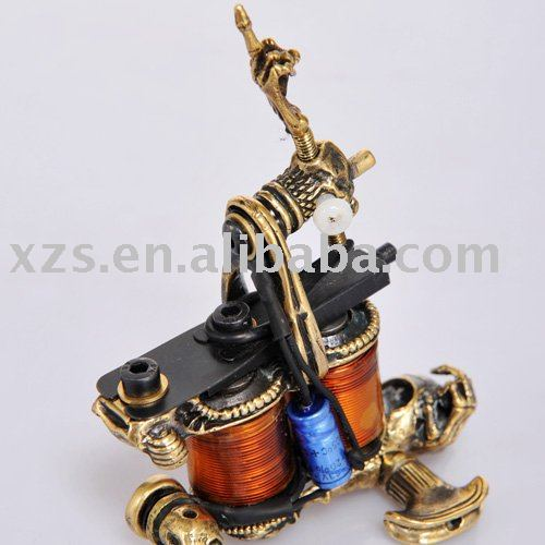 handmade tattoo machines handmade tattoo machines tattoo flash