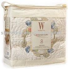 Plastic Bedding Bag(BB-010)