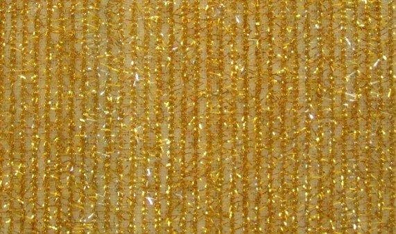 Nylon Fabric Uses Nylon Pa6 Fabric Net Mesh Use
