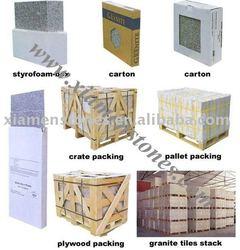 Granite tiles-Srs-sgt002