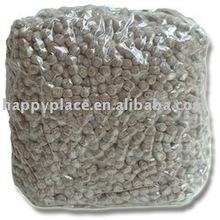 tapioca pearl for bubble tea