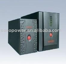 LED Display Single Phase Never Break Power Supply Function 400~2000VA Line interactive UPS 110/120VA