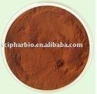 Black Cohosh Extract (Triterpene Glycosides)2%,5%,8%