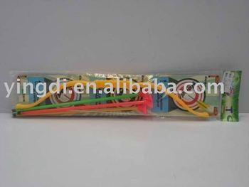 ARROW(plastic toy,toy )