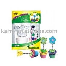 Diy paint set (art supplies)