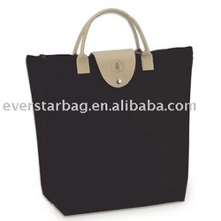 2011 Foldable shopping bag