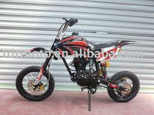 2012 new 150cc pit bike