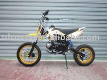 125CC dirt bike/pit bike