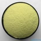 Dry Vitamin A Palmitate 250 CWS (F)