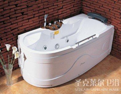 BATHROOM JET TUBS Bathroom Design Ideas