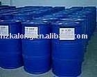 Dioctyl Phosphate - non-ferrous metal extractant