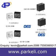 OJ-SH-105HM OEG RELAY, 1461405-3 TYCO ELECTRONICS. STOCK AVAILABLE,DATASHEET PDF,PRICE SYSTEM,BLOCK DIAGRAM.