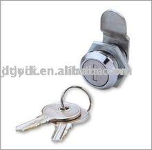 waterproof lock