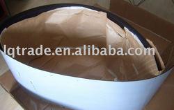 Unisolar 31W slim film Flexible solar panel