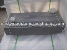 China spotted bluestone product