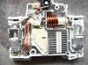 DX miniature circuit breaker