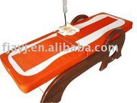 Thermal Jade Massage Table(full body massage)