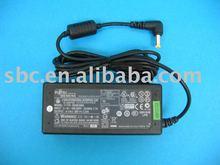 20V 3.25A laptop Adapter