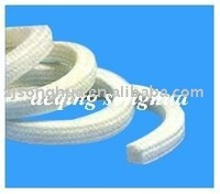 ptfe packing(with silicone rubber core)