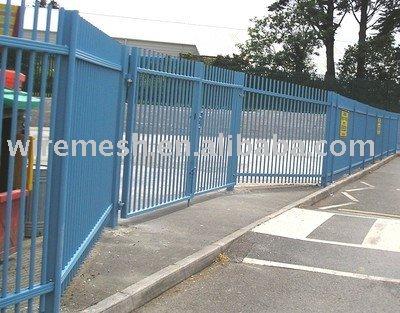 Custom fence orlando, Custom fencing, florida fencing, wood
