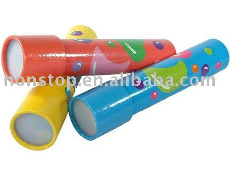 two piece kaleidoscope,Paper Kaleidoscope Tubes