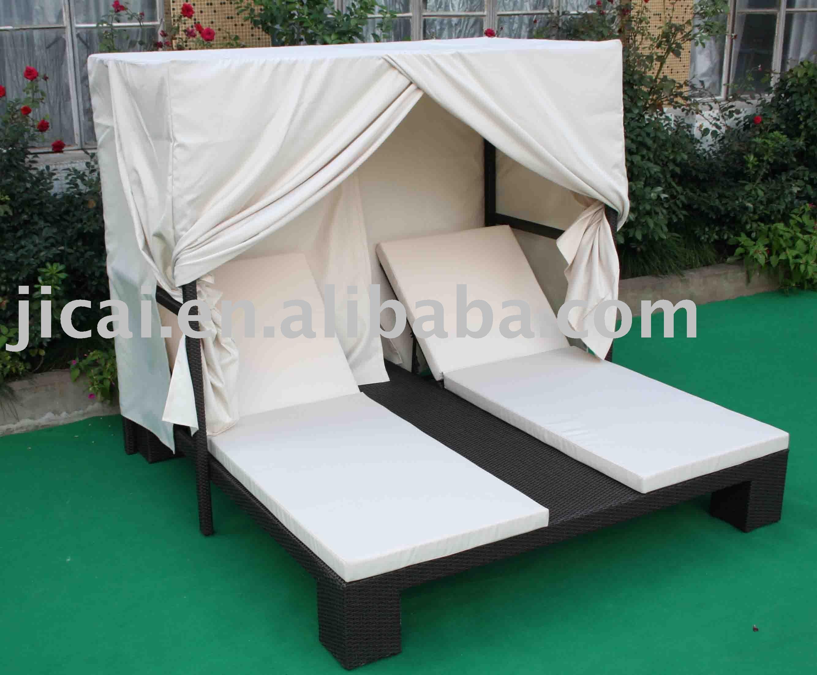 lounge sofa - CheaperOz.com